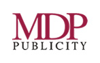 MDP Publicity logo