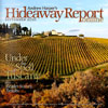 Andrew Harper's Hideaway Report September 2010, Top 20 U.S. Hideaways