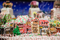 GingerBread Lane